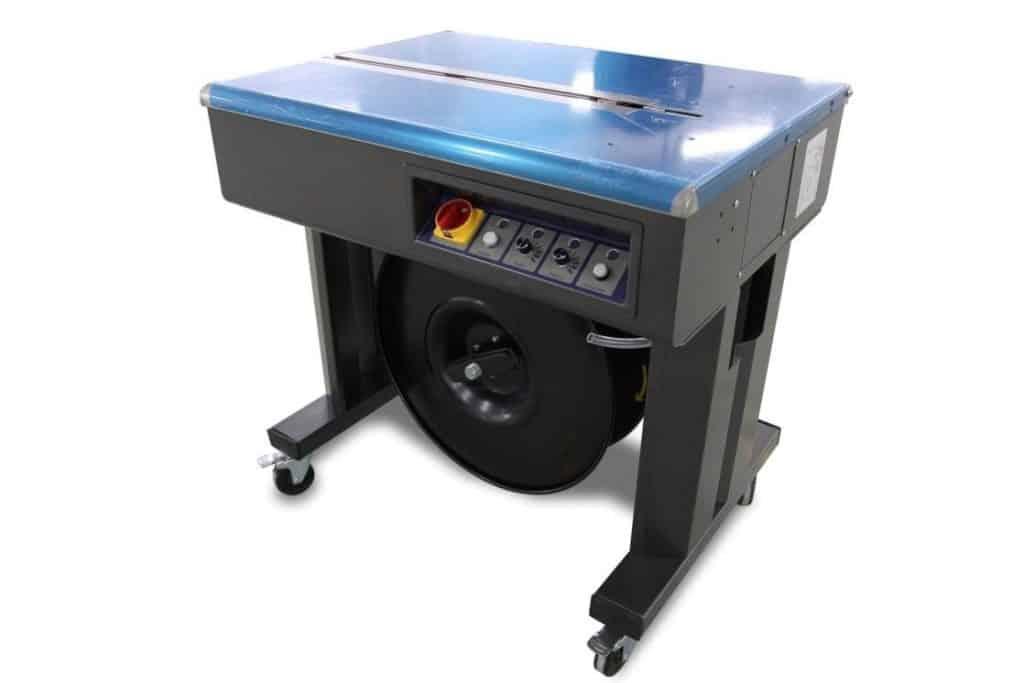 Poluautomatska mašina za vezivanje YOUNGSUN