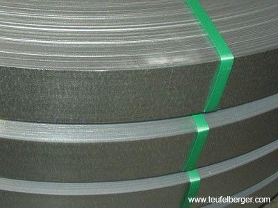 trake za vezivanje pet traka