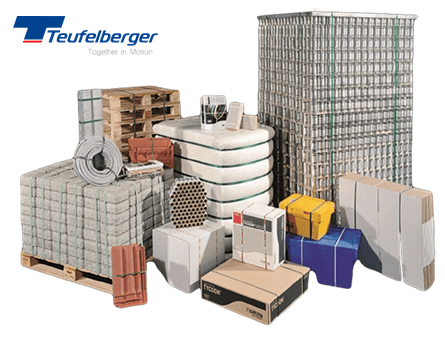 era packaging teufelberger