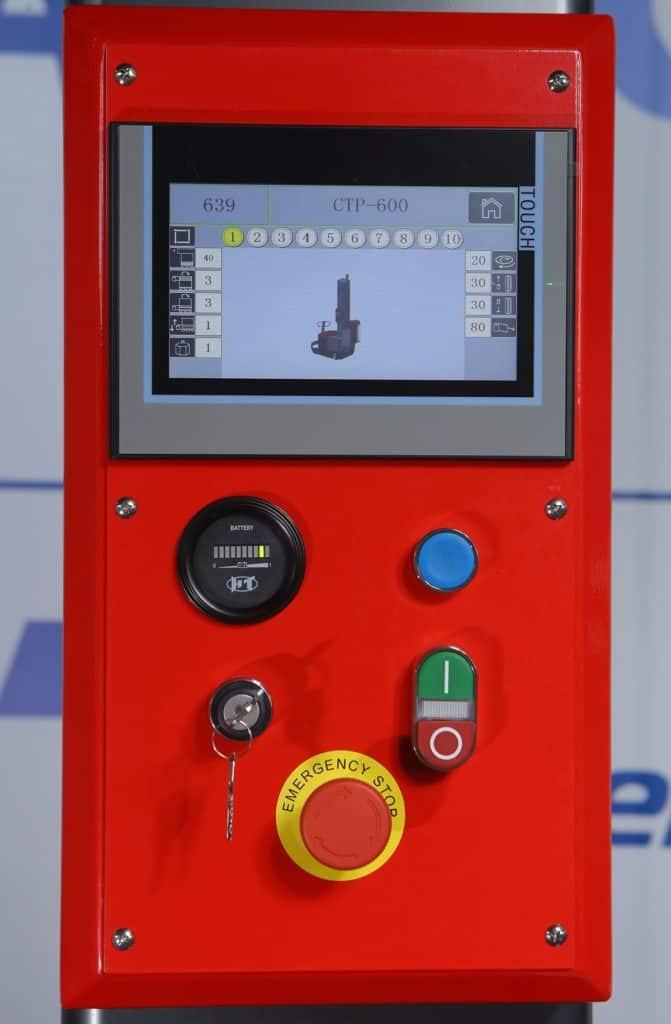 era-packaging-Robot-kontrolna-tabla-touch-screen-panel