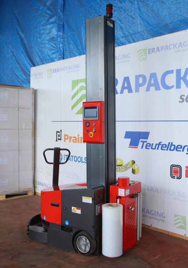 era-packaging-robot